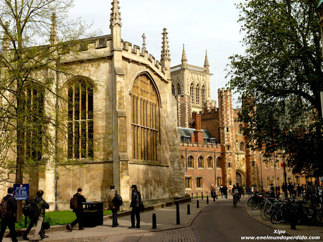 trinity-college-cambridge.JPG