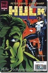 P00005 - Hulk v2 #5