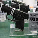defense and sporting arms show - gun show philippines (253).JPG