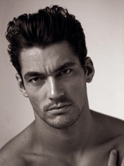 david-gandy-mariano-vivanco-homotography-10