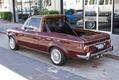 1971-BMW-1600-El-Camino_6