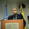 UNESCO_ACNUR_Expo_Refugios_17Junio2011_038.jpg