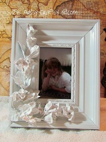 Faux-porcelain-frame3-450x600