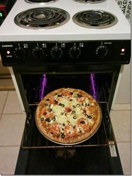 pizza-love-food-014