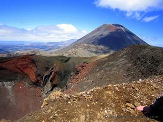Tongariro-36