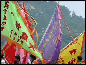 Stanley flags_edited-1