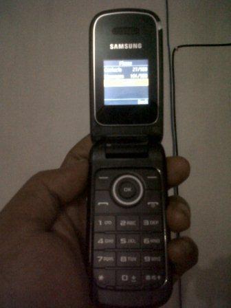 phonebook-samsung-st-e1195t-hanya-500-tidak-1000-