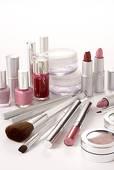 choose-makeup-wisely