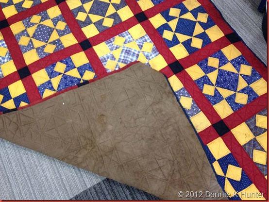 sewingmachines 044