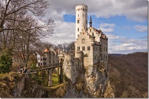 Schloss_