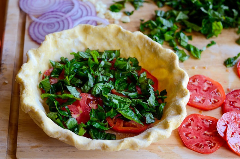 tomato pie gluten-free-13357