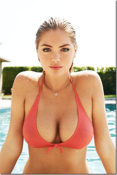 girls-bikini-miss-summer-25