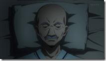 Hataraku Maou-sama - 11 -33