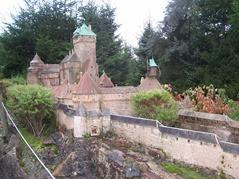 2013.10.25-103 château du Haut-Koenigsbourg