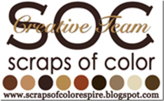 SOC Creative Team Button