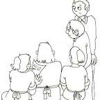Dibujos dia del alumno para colorear (6).jpg