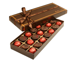 AMELIE_46_-_CHERRY_CHOCOLATE_SELECTION_-_PNG_FILE__56809_zoom