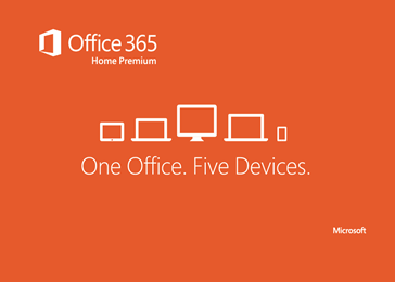 Office365_Home-Premium-One-Office-5-Devices