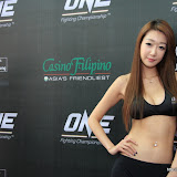 ONE FC Pride of a Nation Weigh In Philippines (6).JPG