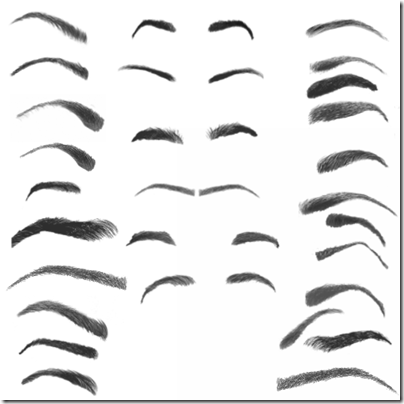 28_Eyebrow_Photoshop_Brushes_by_photoshopweb.png