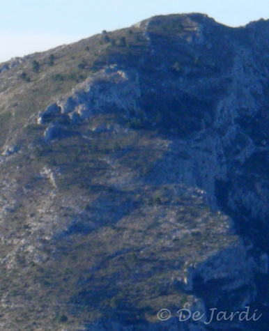 2012_01290000 vista frontal bernia.jpg