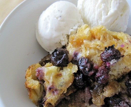 blueberry_bread_pudding_11