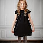 eleganckie-ubrania-siewierz-034.jpg