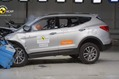 Euro-NCAP-2012-December-22