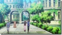 Hataraku Maou-sama - 07 -22