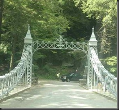 YUTC50k bridge