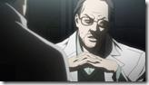 Psycho-Pass 2 - 06.mkv_snapshot_04.39_[2014.11.13_22.08.41]
