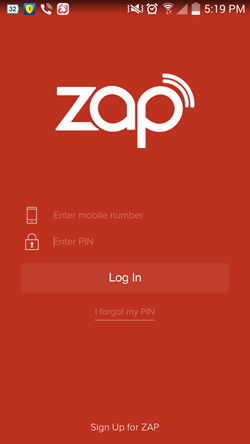 EDnything_Zap App Review_01