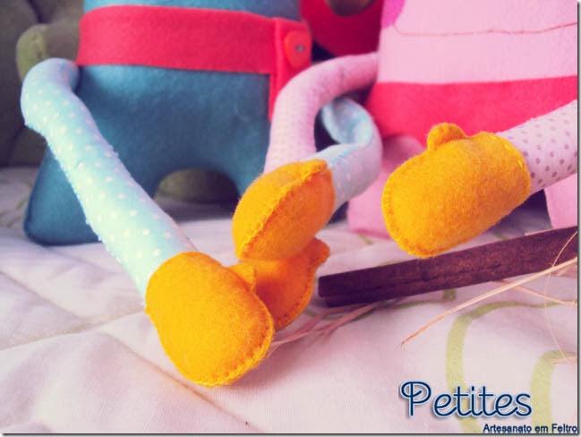 Toys_06