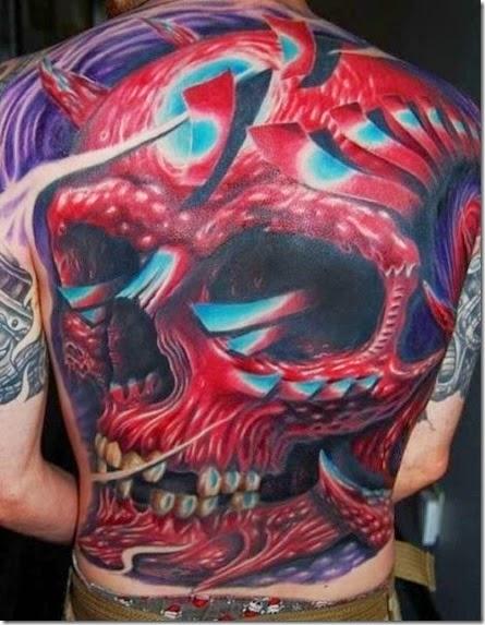 awesome-tattoos-006