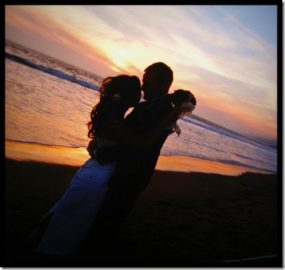 Wedding Album 058A