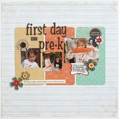 44-first-day-of-pre-k