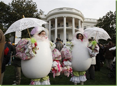 break-white-house-easter