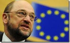 Martin Schulz