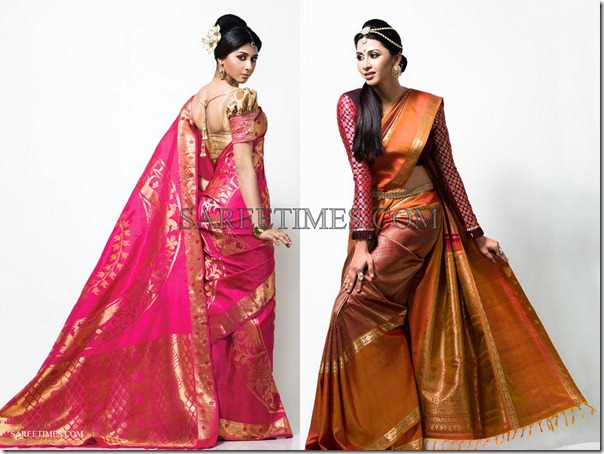 Gayathri_Sarees_Ad_Photos(1)