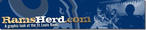 ramsherd_logo