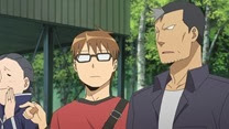 Gin no Saji Second Season - 03 - Large 17