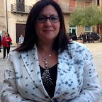 Teresa Borsellino - 59 voti