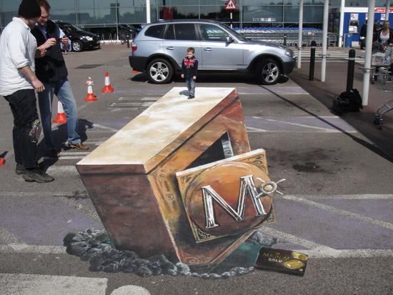 arte da rua 3d (10).jpg