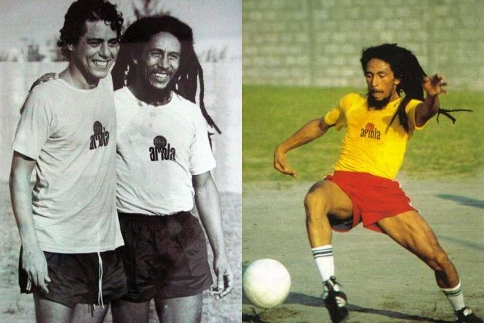 bob_brasil