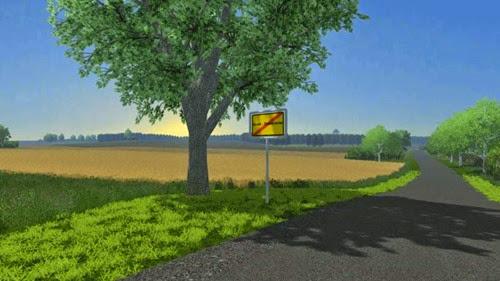 gross-daberkow-mod-farming-simulator-2013