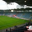 Österreich - Lettland, 7.6.2011, Grazer UPC-Arena, 1.jpg