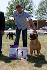 2011-06-02-BMCN-Clubmatch-2011-113654.jpg