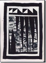 ch 7 sample fabric 10