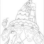 Dibujos princesa y el sapo (55).jpg