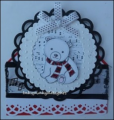 12 Nov Judi card